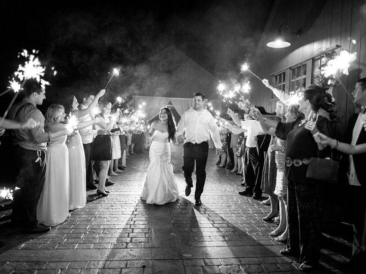 Tmx 1464106057681 Lancasterweddingphotography066 Lancaster, PA wedding photography