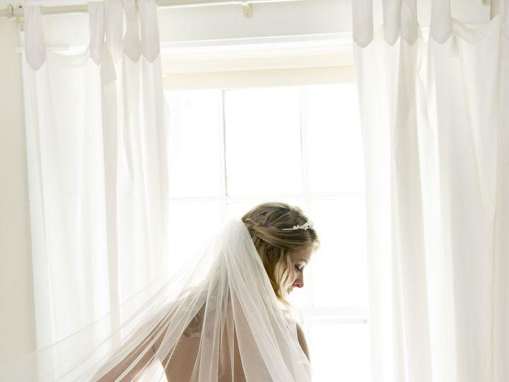 Tmx 15 Cd 0155 51 739121 Lancaster, PA wedding photography