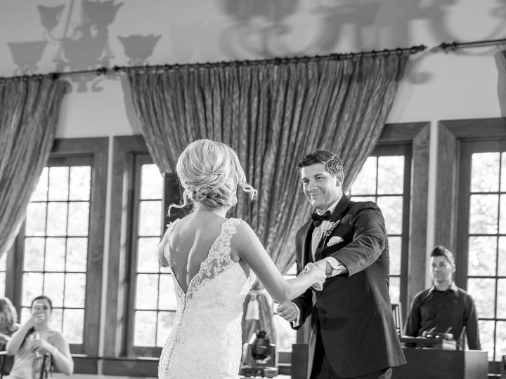 Tmx 15 Lfm0934 51 739121 Lancaster, PA wedding photography