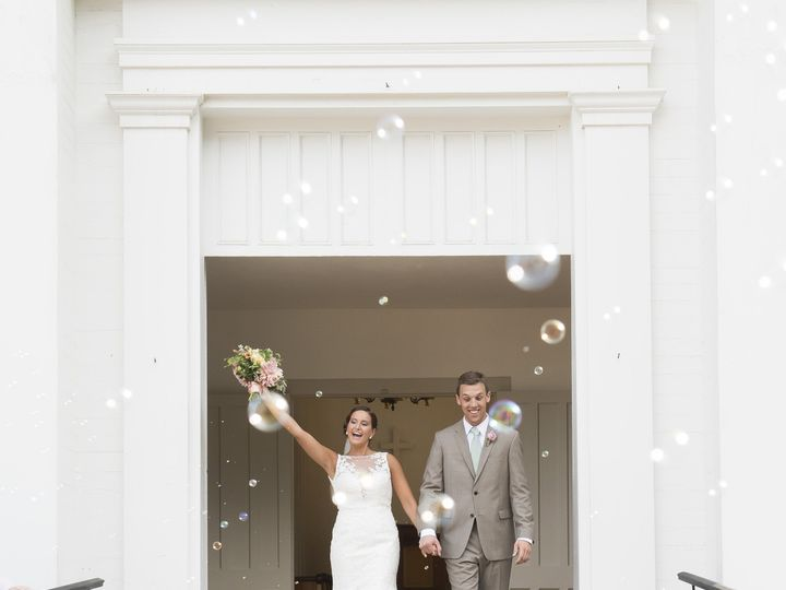 Tmx 15 Sr 0462 51 739121 Lancaster, PA wedding photography