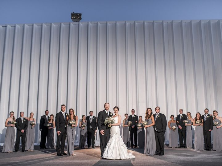 Tmx 15cj 0563 51 739121 Lancaster, PA wedding photography