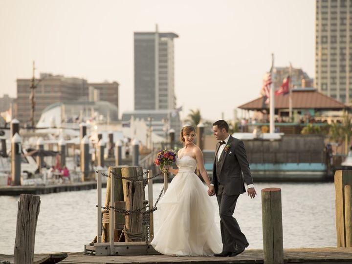 Tmx 15ea 0566 51 739121 Lancaster, PA wedding photography