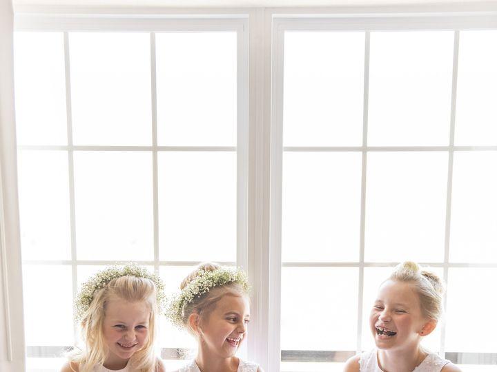 Tmx 15em 0083 51 739121 Lancaster, PA wedding photography