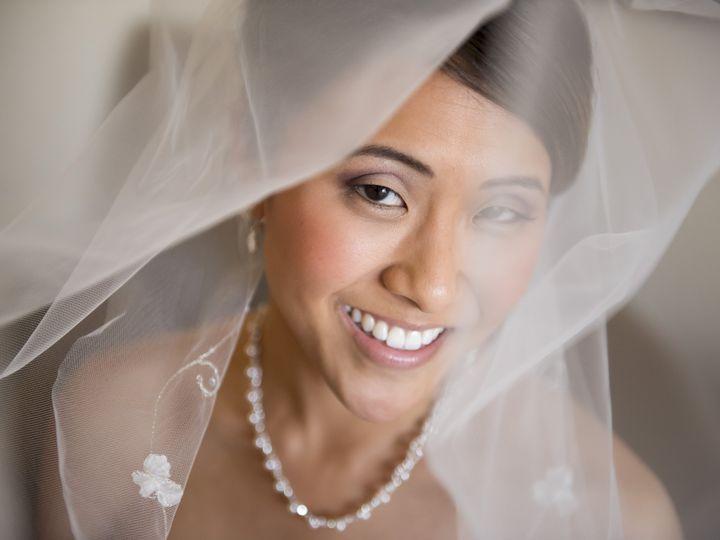 Tmx 15em 0132 1 51 739121 Lancaster, PA wedding photography