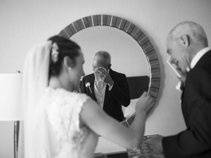 Tmx 15ks 0417 Wed 51 739121 Lancaster, PA wedding photography