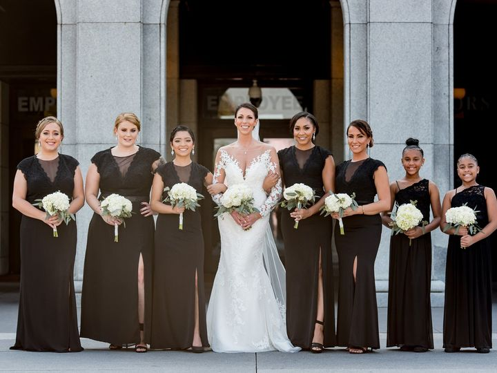 Tmx 18 Jade Janelle0299 51 739121 V3 Lancaster, PA wedding photography