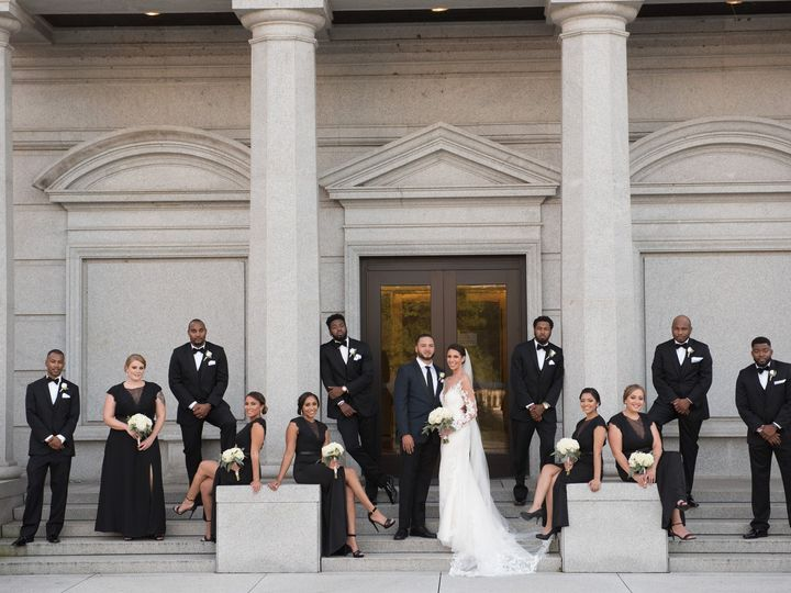 Tmx 18 Jade Janelle0610 51 739121 V2 Lancaster, PA wedding photography