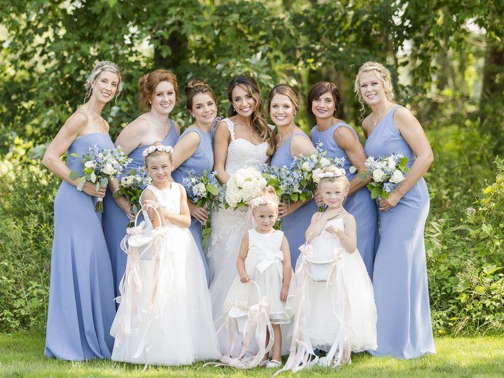 Tmx Alyssa Mike 120 51 739121 V1 Lancaster, PA wedding photography
