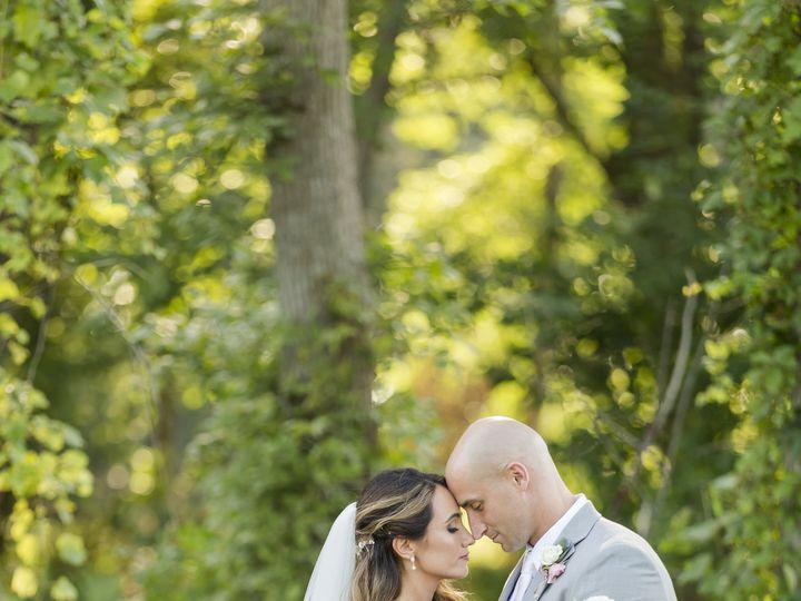 Tmx Alyssa Mike 490 51 739121 V4 Lancaster, PA wedding photography