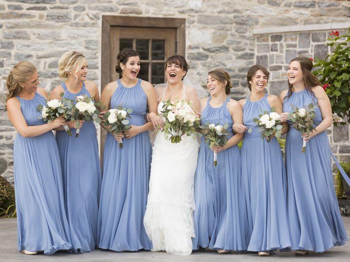 Tmx Holly Portfolio00004 51 739121 Lancaster, PA wedding photography