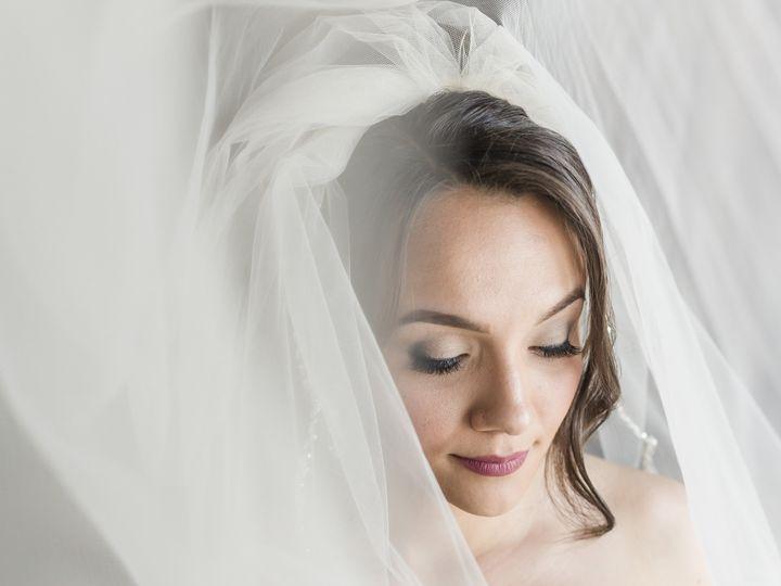 Tmx Holly Portfolio00029 51 739121 Lancaster, PA wedding photography