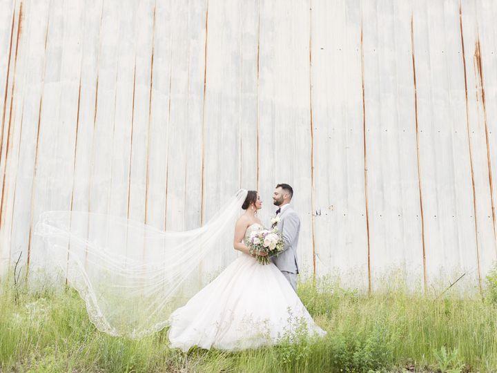 Tmx Holly Portfolio00030 51 739121 Lancaster, PA wedding photography