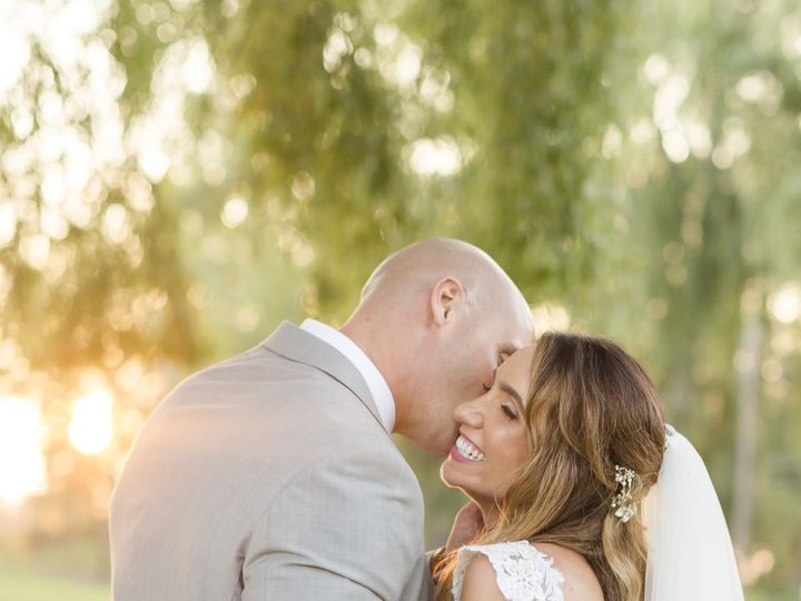 Tmx Holly Portfolio00052 51 739121 Lancaster, PA wedding photography