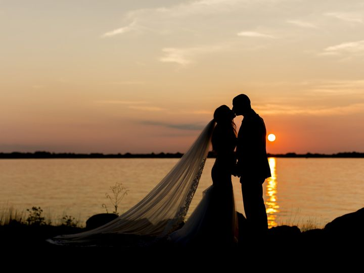 Tmx Holly Portfolio00053 51 739121 Lancaster, PA wedding photography