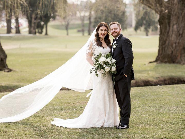 Tmx Lef 3416 51 739121 V1 Lancaster, PA wedding photography