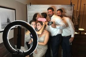 Ultimate Photo Booths