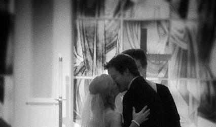 """I Do"" Wedding Creations"