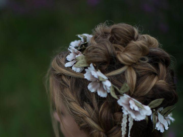 Tmx  Dsc4554 51 789121 Amesbury, MA wedding beauty