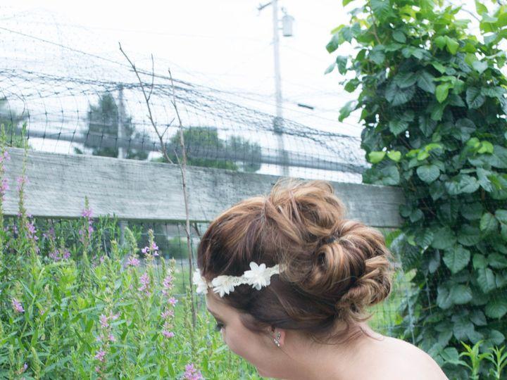 Tmx 1505226139983 Dsc4678 Amesbury, MA wedding beauty