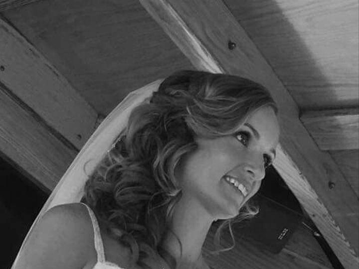 Tmx 20160626 183051 51 789121 Amesbury, MA wedding beauty