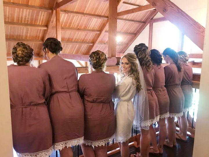 Tmx 20180922 204854 51 789121 Amesbury, MA wedding beauty