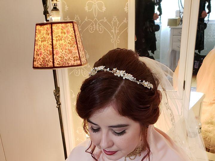 Tmx 20181028 132158 1 51 789121 Amesbury, MA wedding beauty