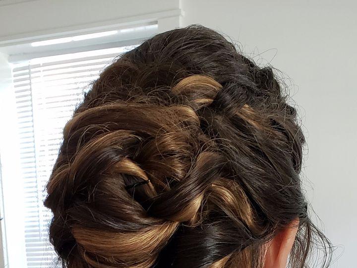 Tmx 20190811 171046 51 789121 157549392894566 Amesbury, MA wedding beauty