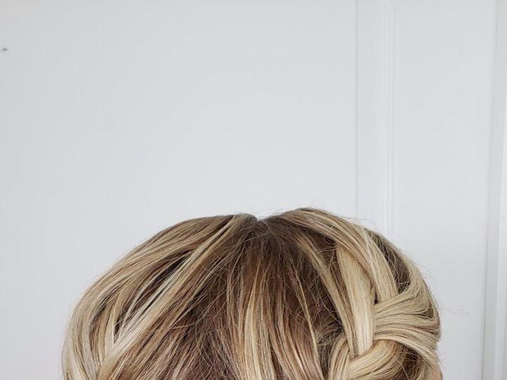 Tmx 20191019 130857 51 789121 157549392037114 Amesbury, MA wedding beauty