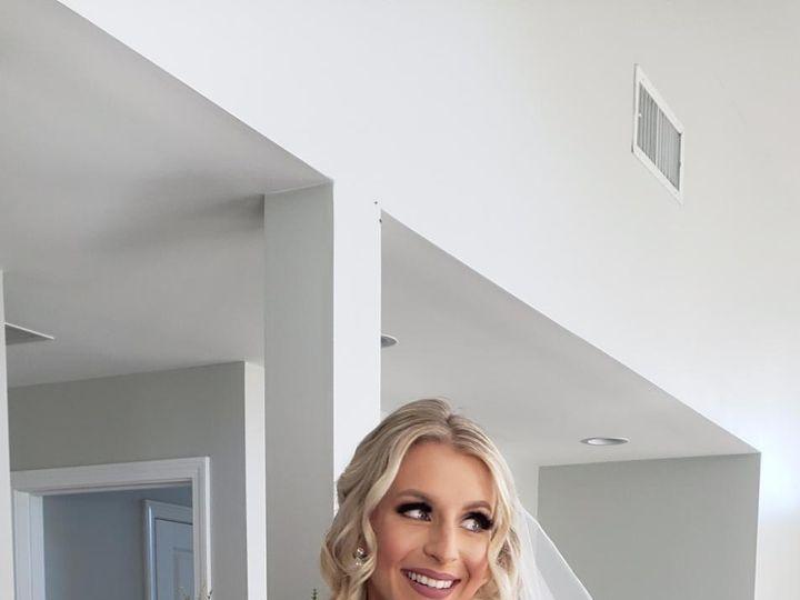 Tmx 20191019 143950 51 789121 157549391838206 Amesbury, MA wedding beauty