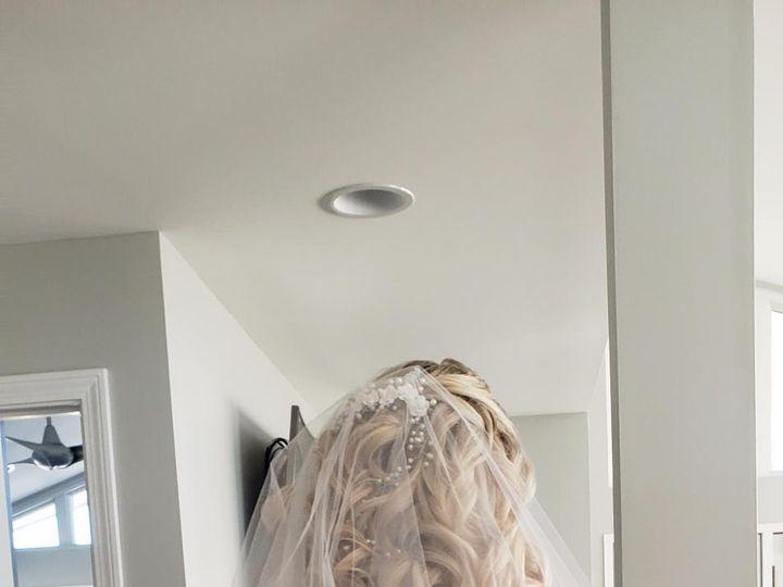 Tmx 20191019 144015 51 789121 157549391881863 Amesbury, MA wedding beauty