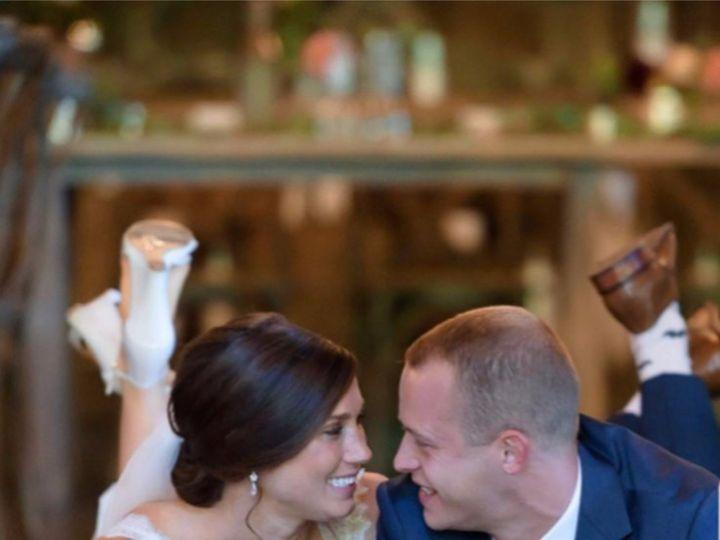 Tmx 20191211 183808 51 789121 157928488418927 Amesbury, MA wedding beauty