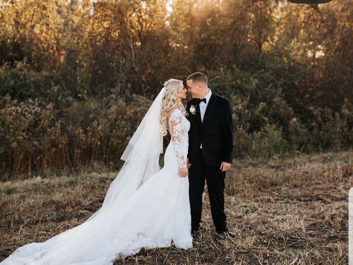 Tmx 20191211 190940 51 789121 157928489037774 Amesbury, MA wedding beauty