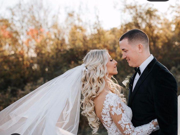 Tmx 20191211 190956 51 789121 157928488895344 Amesbury, MA wedding beauty