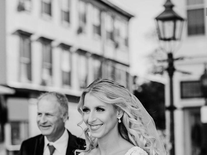 Tmx 20191211 191125 51 789121 157928488869461 Amesbury, MA wedding beauty