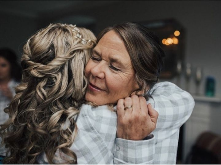 Tmx 20191211 191156 51 789121 157928488691630 Amesbury, MA wedding beauty