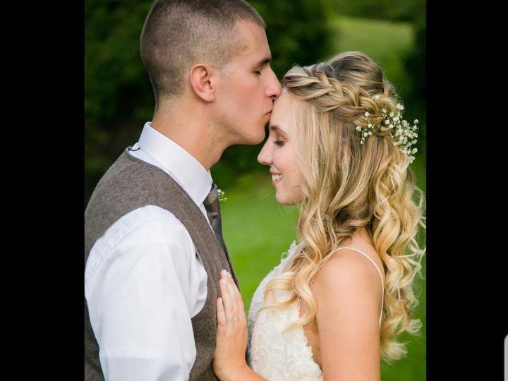 Tmx 20191213 185123 51 789121 157928488932966 Amesbury, MA wedding beauty