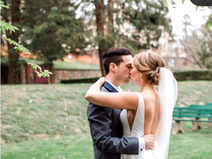 Tmx 20191213 185424 51 789121 157928488953147 Amesbury, MA wedding beauty