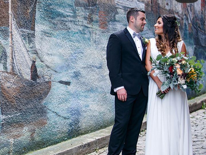 Tmx 20191227 174938 51 789121 157928488999224 Amesbury, MA wedding beauty