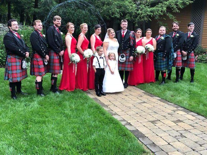 Tmx 95575066653139 51 789121 Amesbury, MA wedding beauty