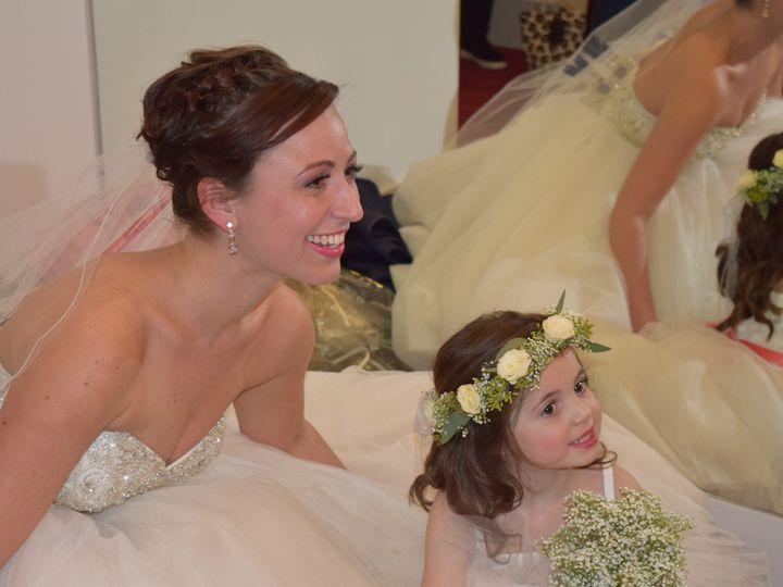 Tmx Dsc 0717 51 789121 V1 Amesbury, MA wedding beauty