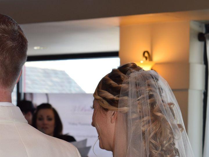 Tmx Dsc 0750 51 789121 Amesbury, MA wedding beauty