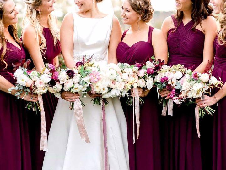 Tmx Fb Img 1543891238063 1 51 789121 157549392594722 Amesbury, MA wedding beauty