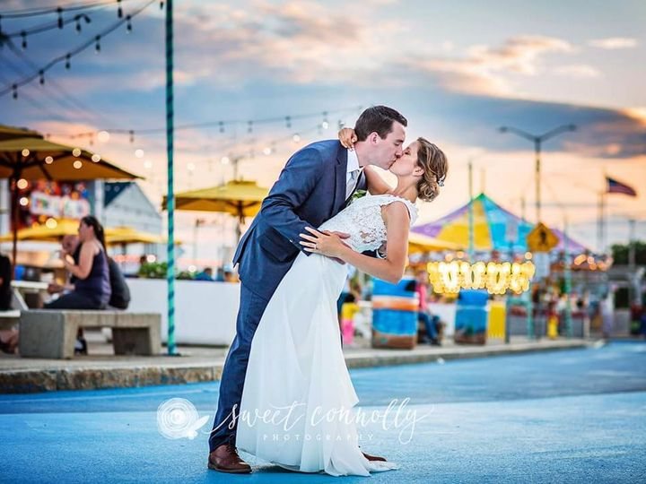 Tmx Fb Img 1563497140315 51 789121 157618918942264 Amesbury, MA wedding beauty