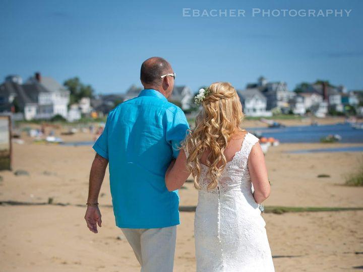 Tmx Fb Img 1566740384389 51 789121 157928488893128 Amesbury, MA wedding beauty