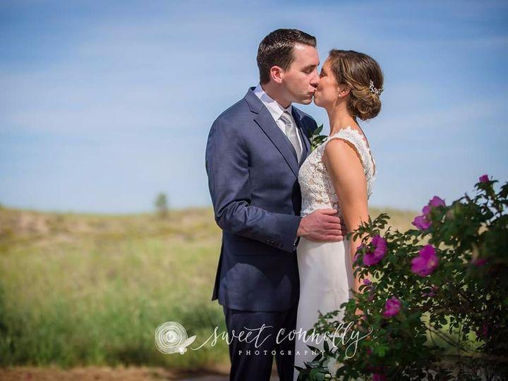 Tmx Fb Img 1570624804682 51 789121 157928488916722 Amesbury, MA wedding beauty