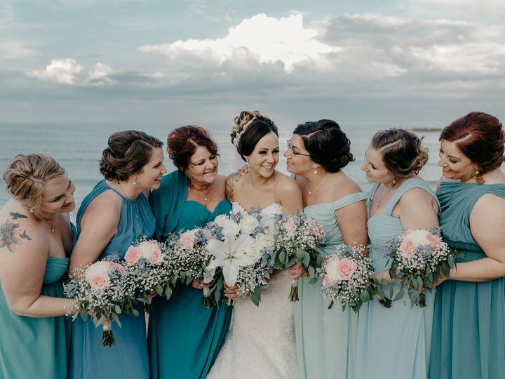 Tmx Image1 51 789121 Amesbury, MA wedding beauty