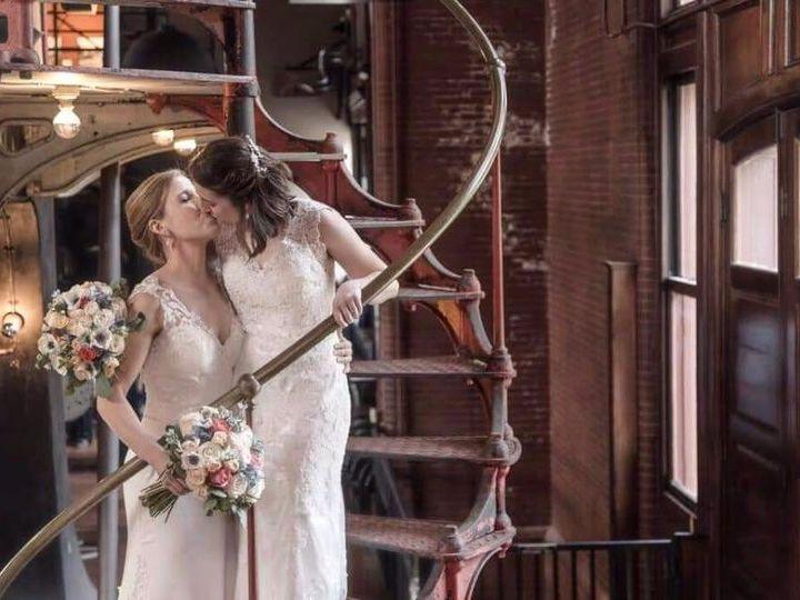 Tmx Image 51 789121 157928504820699 Amesbury, MA wedding beauty