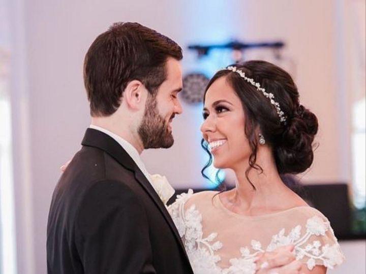 Tmx Image 51 789121 157928506126036 Amesbury, MA wedding beauty