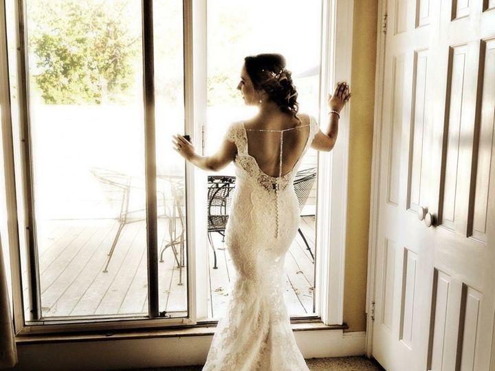 Tmx Img 10081 51 789121 Amesbury, MA wedding beauty