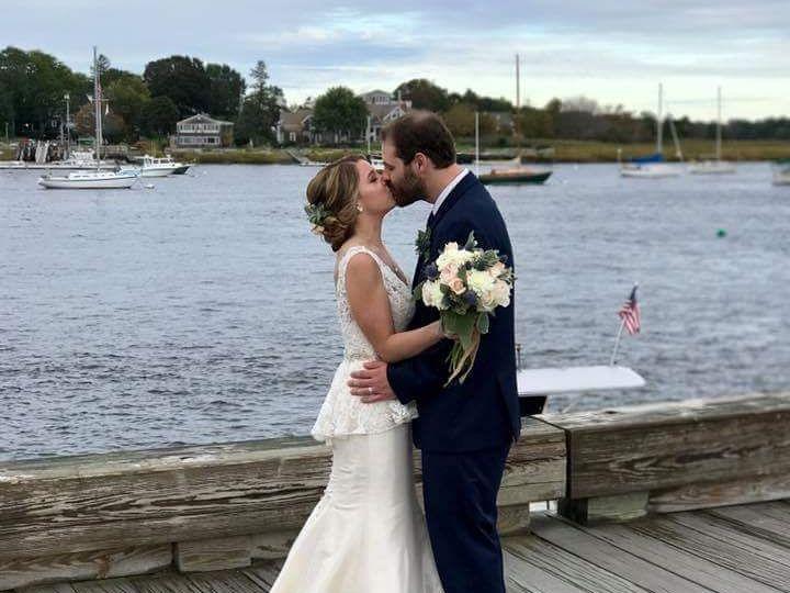 Tmx Img 20180930 192826 580 51 789121 Amesbury, MA wedding beauty